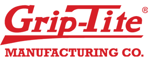Logo for Grip-Tite Foundations