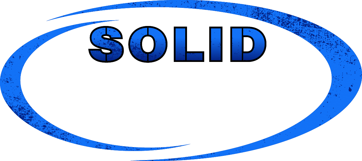 Solid Foundations - Foundation Repair in  Daytona, Jacksonville, Orlando & Tampa, FL